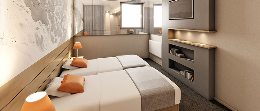 france_tignes_hotel-club-mmv-les-brevieres_bedroom2.jpg